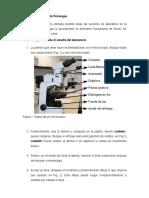 Guia de Laboratorio_Petrología