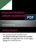9. Anareg sederhana