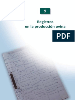 Registro produccion ovino.pdf