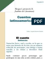Quiroga, Horacio - Los Desterrados