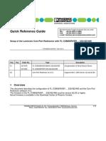 QRG_218_EN_01_FL-COMSERVER+Ltx-Com-Port-Redirector