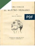 Cómo dibujar el rostro humano - Emilio Freixas.pdf
