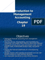 Acct t103 Ppt Chap19