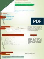 Grupo A_procesos Industrialaes