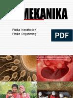 biomekanika 2015