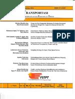 ipinkdreamer Jurnal Nas Evaluasi  Kinerja.pdf