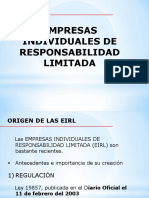 Presentacion Osorno 1