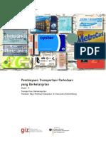 GIZ_SUTP_SB1f_Financing-Sustainable-Urban-Transport_ID.pdf