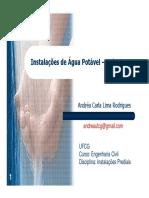 Aula1_aguafria.pdf