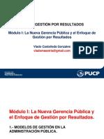 Modulo I_La Nueva Geren Pub y La GpR_2017