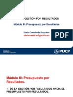 Modulo III_Presupuesto por Resultados_2017 (2).pdf