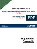 Modulo II _PARTE 2__Planeamiento Estrategico en el Sector Publico_2017.pdf