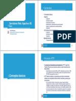Servidores Web.pdf