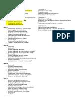 PLAN DE ESTUDIOS LNI.docx