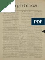 Republica Ano12 n65 1912