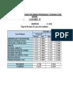 TARIFAS 2015 II.docx