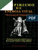 Vampirismo de Energia Vital.pt.Es-1