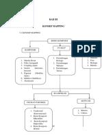 Bab III Konsep Mapping (2)