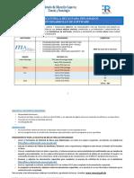 Convocatoria a Becas en Diplomado Desarrollo de Sofware1