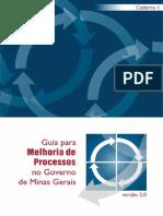 guia-melhoria-versao-2.pdf
