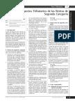 1_10694_56630.pdf