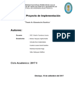 Perfil de Investigacion Formativa_unprgie