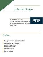 Data_Warehouse_Design.ppt
