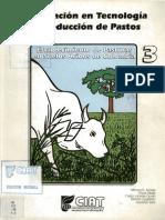 _Capacitación_en_tecnología_de_producción_de_pastos.pdf