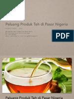 880cf Market Brief Teh Celup