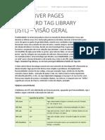 tutorial-jstl-overview.pdf