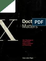 doctrine-matters-en.pdf