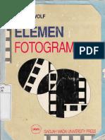 1671_Elemen Fotogrametri