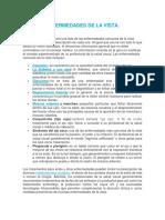 ENFERMEDADES DE LA VISTA.docx