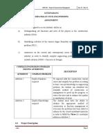 Ecm 307_assignment Question