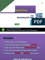 LATIHAN PPT 1.pptx