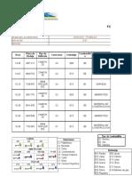 Resumen Ejecutivo de Encuesta y Conclusiones