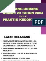 K2 - UUPK dan UUK 2016 KU pptx.pptx