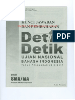Copy of Kunci Detik SMA 2017 B Indonesia 2.pdf