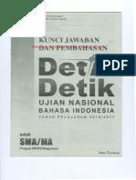 Copy of Kunci Detik SMA 2017 B Indonesia 2.pdf