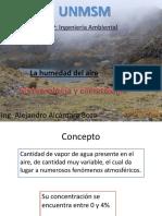 MyC 07-La Humedad