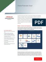 oracle-financials-cloud-ds (1).pdf