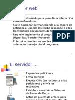 ServidoresWeb-Concepto_