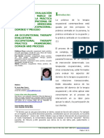 Dialnet-UnaEvaluacionOcupacionalMarcoDeTrabajoParaLaPracti-4220519 (1).pdf