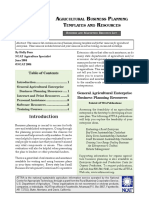 agriculture_planning.pdf