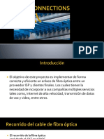 ptt enlace de fibra optica.pptx