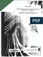 2. Instrucciones Gars 2.pdf
