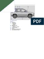 2014 Volkswagen Tiguan 88297