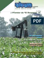 200912 Petro Plugadvisor Spn