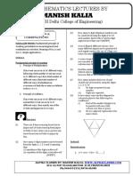 permutation 2014 final.pdf