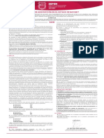 CP 2017_cambios_portal.pdf